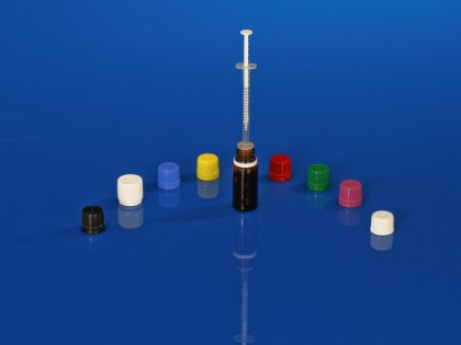 Accessoires de dosage / Dispositif Inserg®