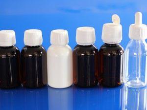 Focus sur les capsules PP28 standard