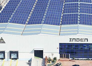 INDEN-1-Site-photovoltaique