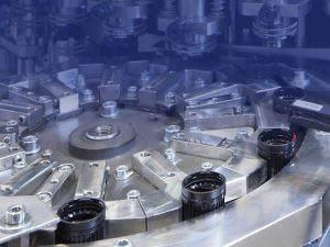 Remy&Geiser : nouvelles capacités de production
