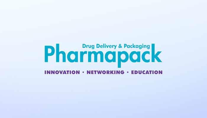 pharmapack 2017