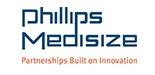 phillipsmedicise
