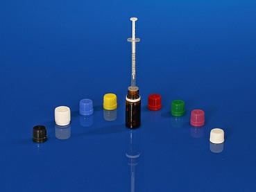Dispositif de dosage Inserg